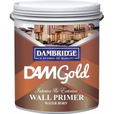 Dam gold