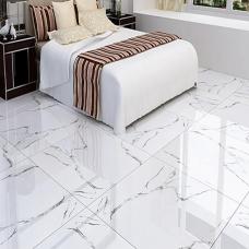Bedroom Floor Tiles2