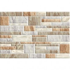 Bathroom Wall Tiles 1