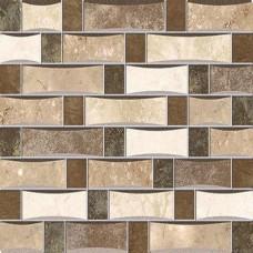 Bathroom Wall Tiles 2