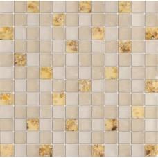 Wall Tiles1