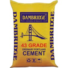 Dambridge Cement