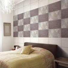 Bedroom Wall Tiles 6