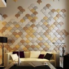 Bedroom Wall Tiles 4